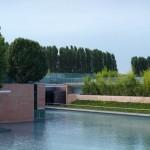 Enel X realizza per Smeg due impianti fotovoltaici di ultima generazione