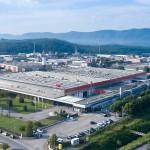 ABB: zero rifiuti in discarica nello stabilimento di Frosinone
