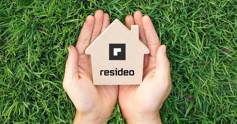 Resideo sceglie le fonti rinnovabili per le sue strutture a Nagykanizsa, in Ungheria