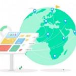 EcoVadis, i risultati del Barometro degli Acquisti Sostenibili 2021