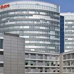 E.ON e Volkswagen presentano la stazione di ricarica rapida con batteria di accumulo integrata