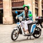 Enel con Cooltra per fornire servizi agevolati di scooter sharing ai propri dipendenti