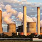 Energia: Analisi ENEA, in forte crescita consumi (+24%) ed emissioni (+25%) nel II trimestre