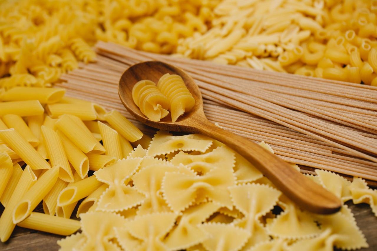 Coldiretti: l'Italia raggiunge l'autosufficienza alimentare