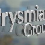 Prysmian Group: riduzione 46% emissioni gas a effetto serra entro il 2030