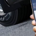 Pirelli e Geotab insieme per aiutare a ridurre i costi di gestione delle flotte commerciali
