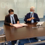 Air Liquide e Saras lanciano uno studio per decarbonizzare la raffineria di Sarroch (Ca)