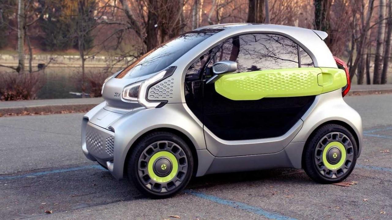 Eni e XEV, accordo per una mobilità a zero emissioni