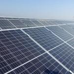 Barricalla inaugura il nuovo parco fotovoltaico da 663 KW