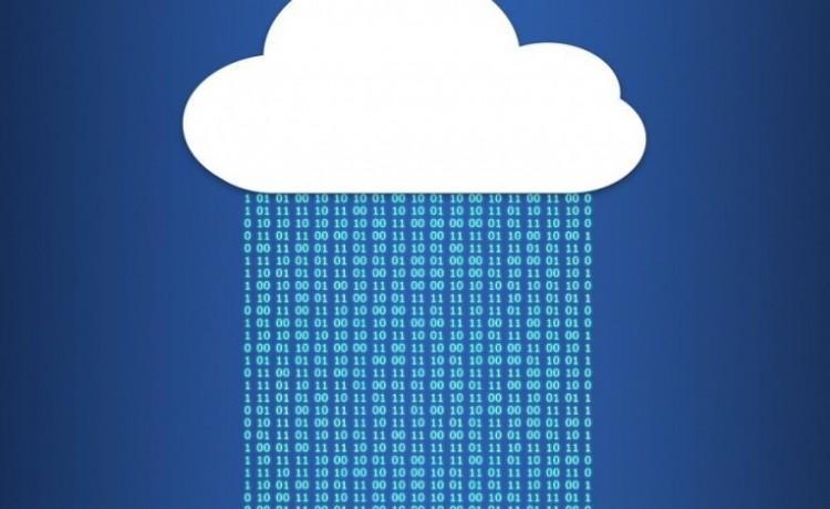 Google Cloud: strumenti per l'IT sostenibile