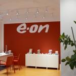 E.ON: in programma nuove aperture in cinque regioni