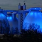 BTS Biogas amplia il proprio modello di business proponendosi sul mercato come investitore