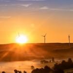 Analisi EY: Italia sempre più attrattiva per investimenti in energie rinnovabili